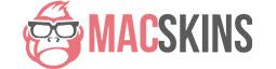 Mac Skins